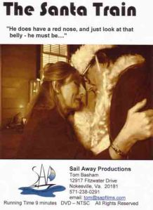 DVD-COV-Santa-small