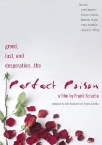 PERFECT_POISON_SM1